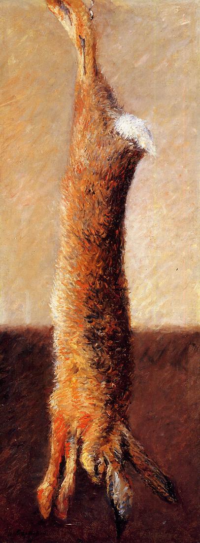 Hare, 1882