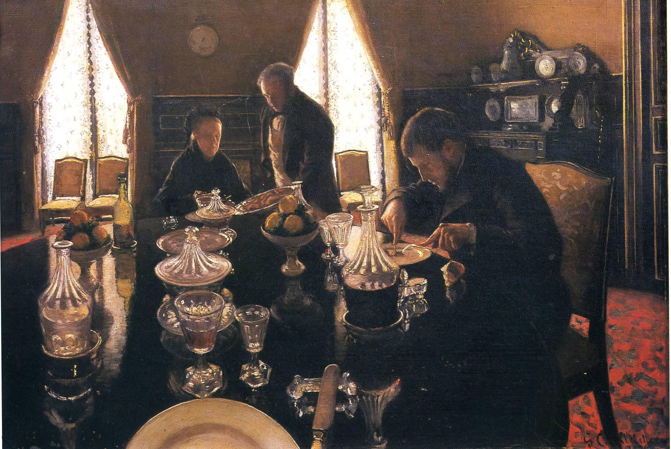 luncheon-1876.jpg