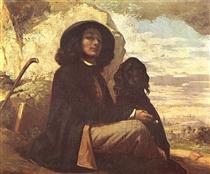 Gustave Courbet 271 œuvres D Art Peinture