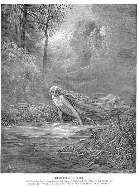 https://uploads3.wikiart.org/images/gustave-dore/submersion-in-lethe.jpg!Large.jpg