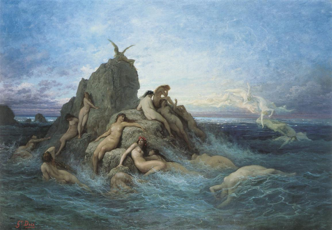 http://uploads3.wikipaintings.org/images/gustave-dore/the-oceanides-1869.jpg!HalfHD.jpg