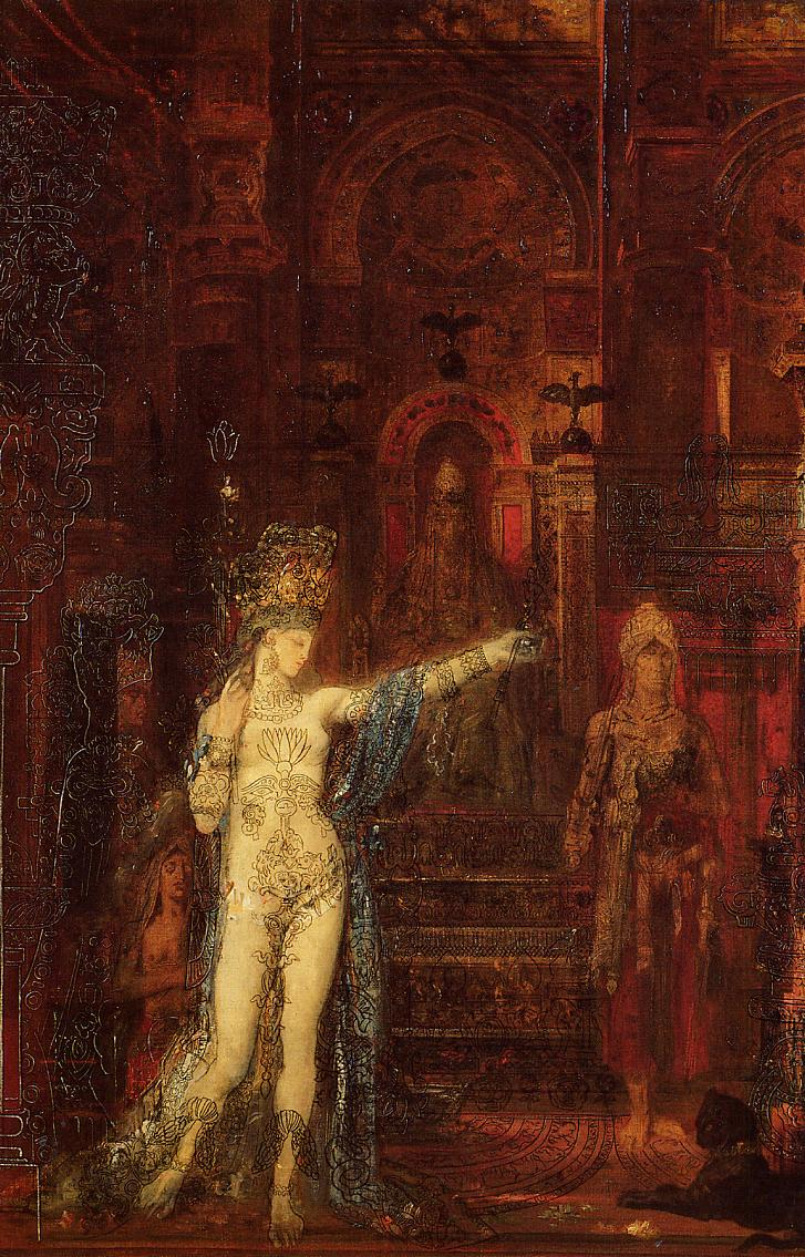 http://uploads3.wikipaintings.org/images/gustave-moreau/salome-dancing-before-herod.jpg