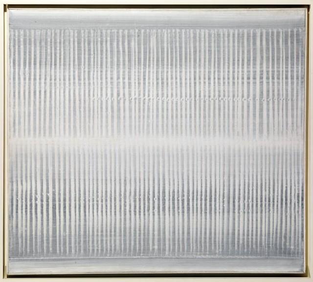 Untitled, 1960 - Мак Хайнц