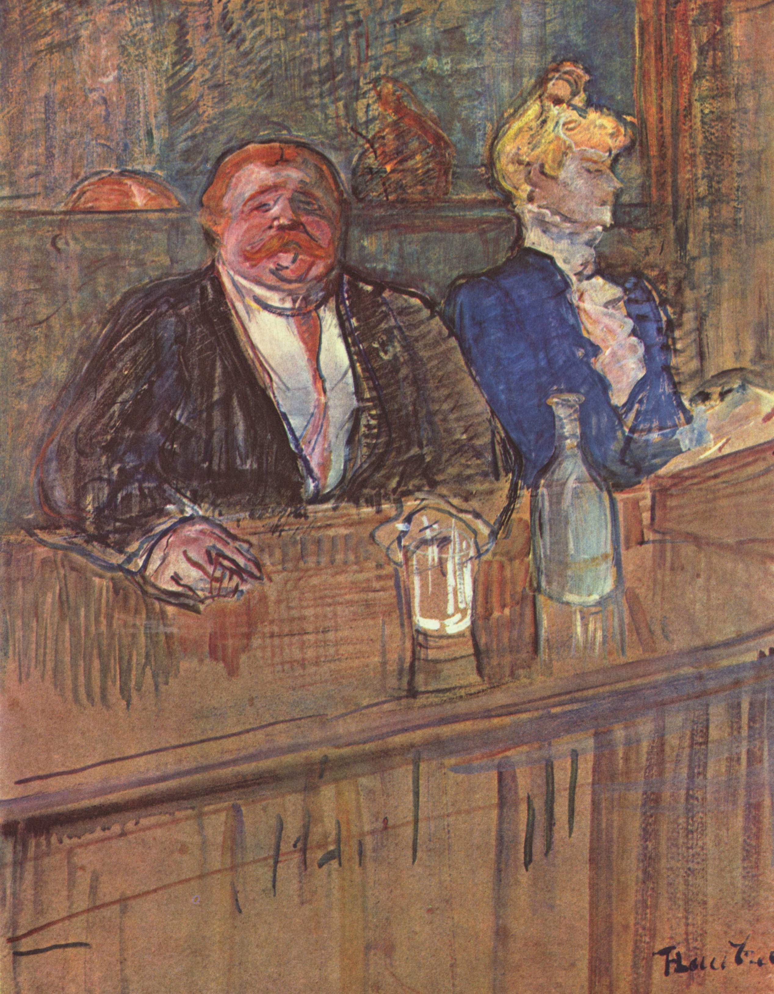 https://uploads3.wikiart.org/images/henri-de-toulouse-lautrec/at-the-cafe-the-customer-and-the-anemic-cashier-1898.jpg