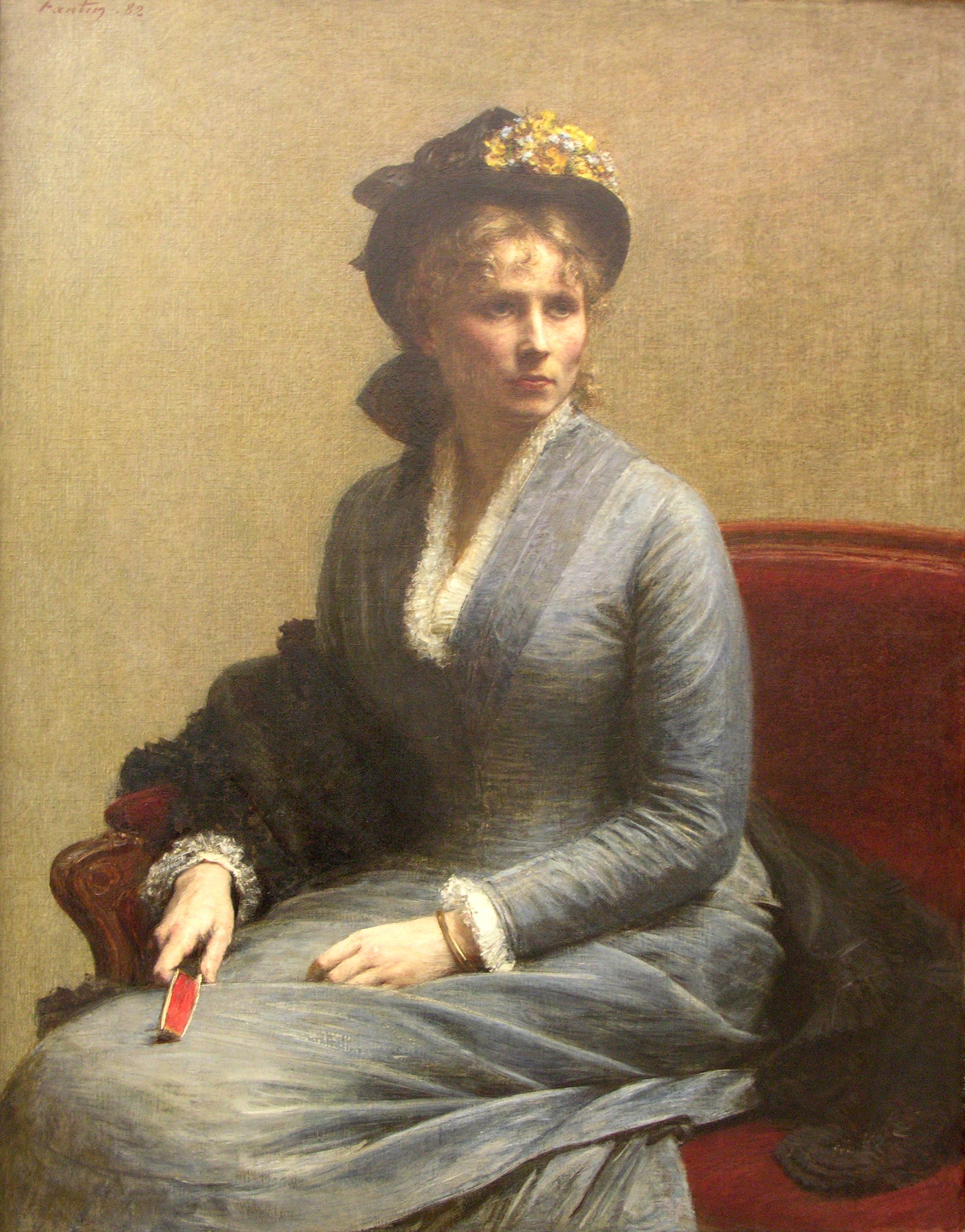 http://uploads3.wikiart.org/images/henri-fantin-latour/charlotte-dubourg-1882.jpg
