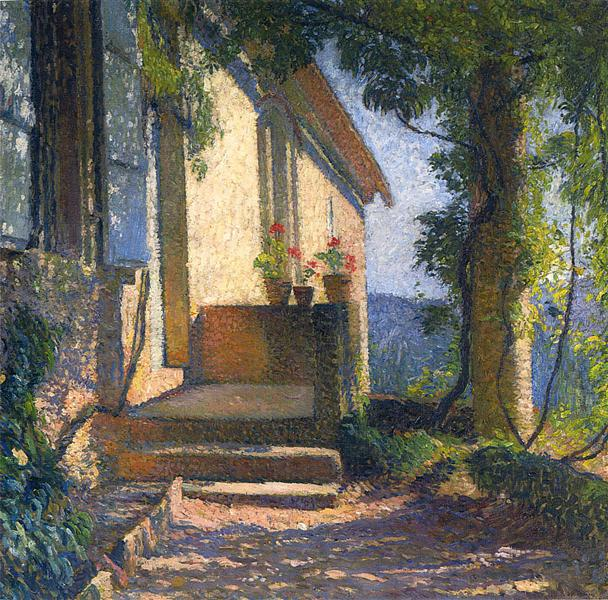 http://uploads3.wikiart.org/images/henri-martin/facade-of-the-house.jpg!Large.jpg