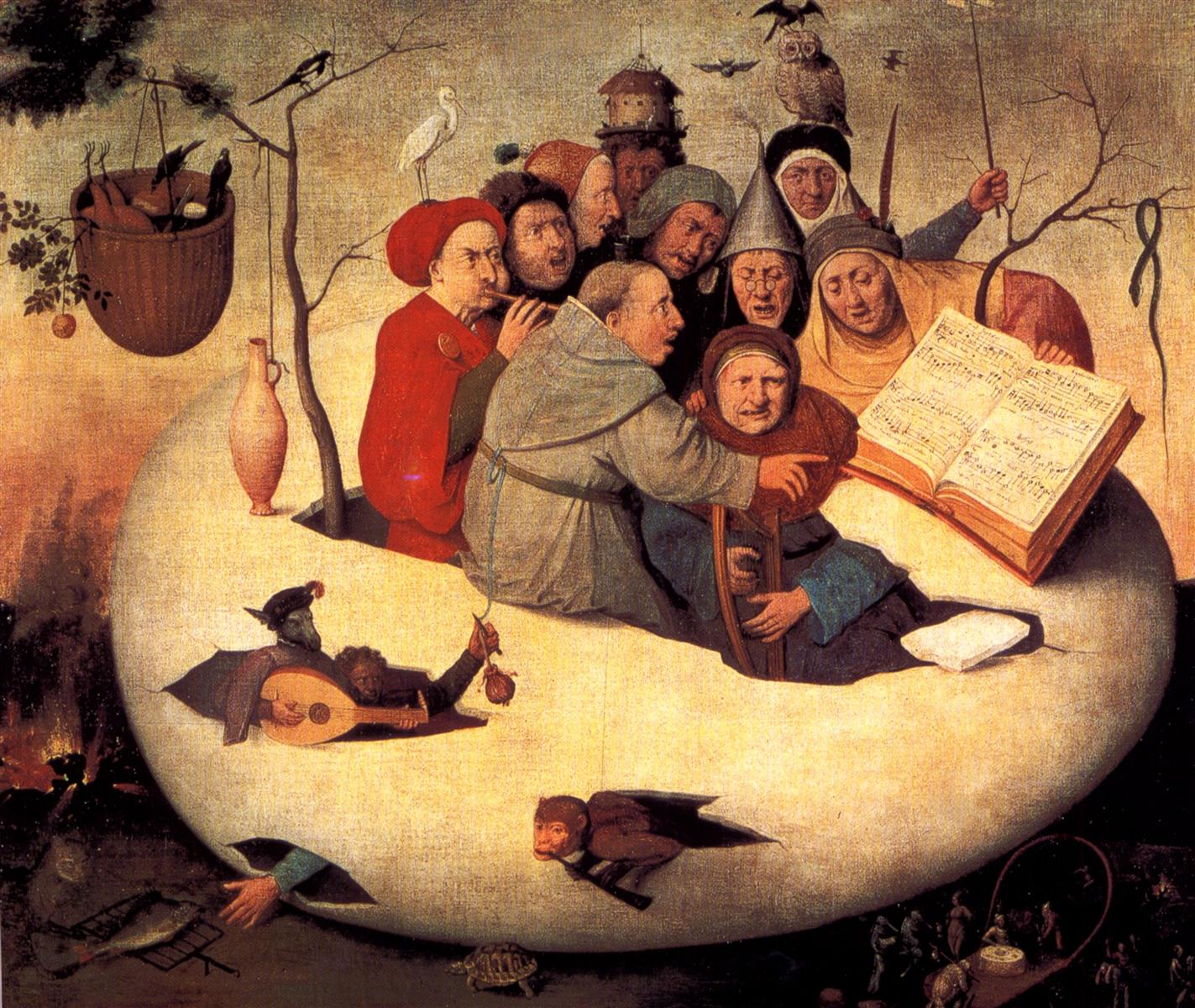 http://uploads3.wikipaintings.org/images/hieronymus-bosch/the-concert-in-the-egg-1480.jpg!HD.jpg