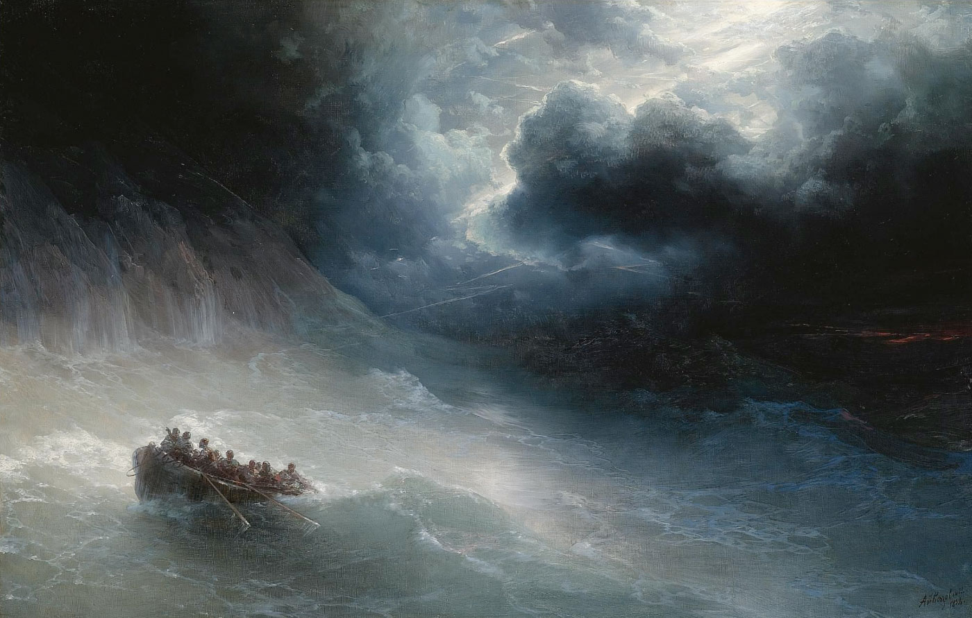 https://uploads3.wikiart.org/images/ivan-aivazovsky/the-wrath-of-the-seas-1886.jpg