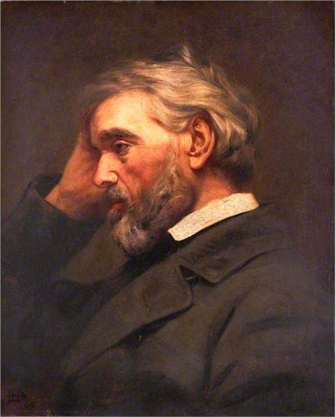 Image result for thomas carlyle