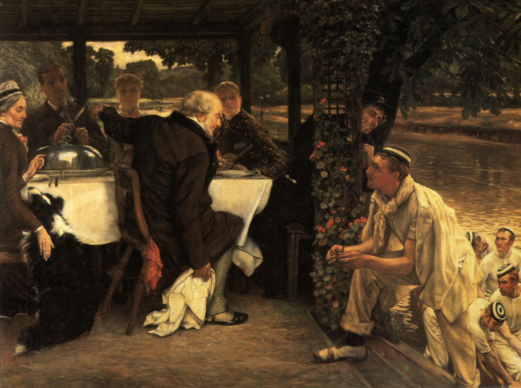 https://uploads3.wikiart.org/images/james-tissot/the-prodigal-son-in-modern-life-the-fatted-calf.jpg
