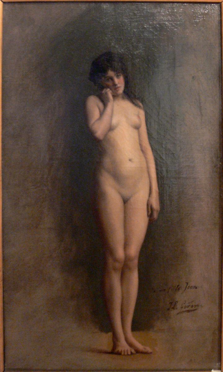 http://uploads3.wikipaintings.org/images/jean-leon-gerome/nude-girl.jpg!HD.jpg