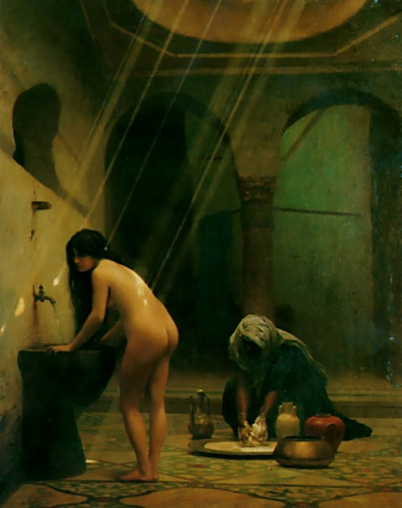 http://uploads3.wikipaintings.org/images/jean-leon-gerome/the-moorish-bath.jpg