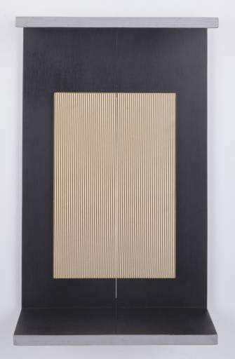 Light Trap (Edition MAT), 1965 - Jesús Rafael Soto