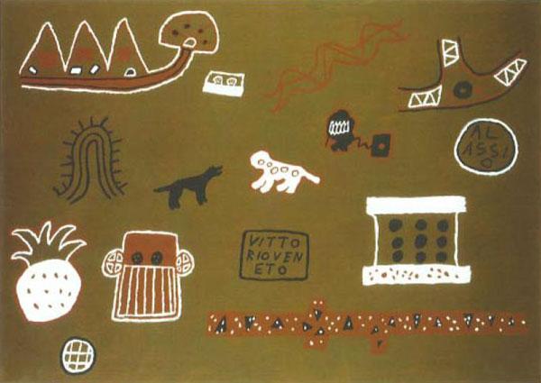 Alassio - Nice, 1971