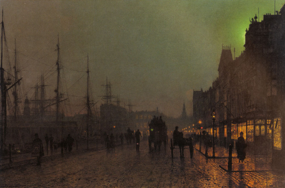 https://uploads3.wikiart.org/images/john-atkinson-grimshaw/gourock-near-the-clyde-shipping-docks.jpg