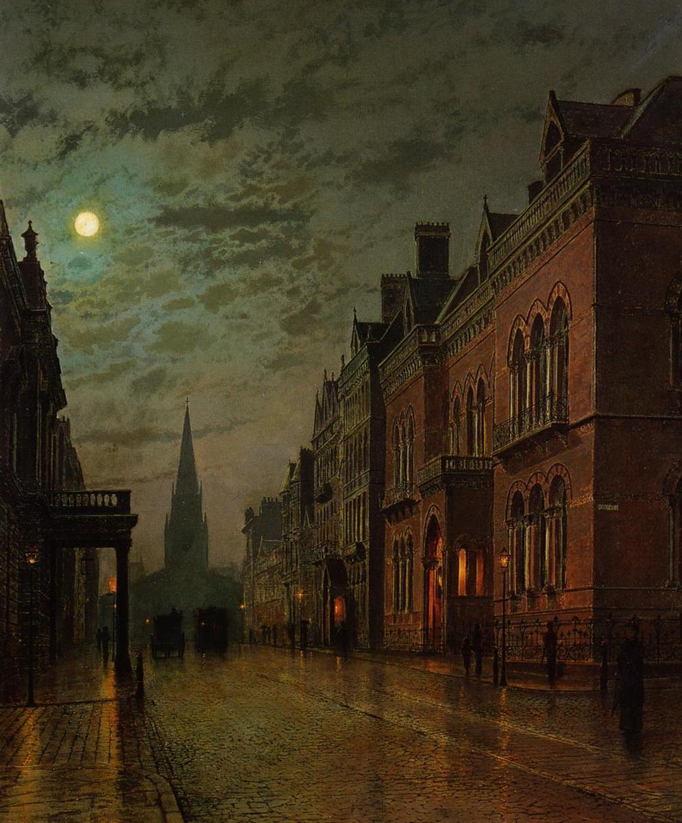 https://uploads3.wikiart.org/images/john-atkinson-grimshaw/park-row-leeds-1882.jpg!HD.jpg