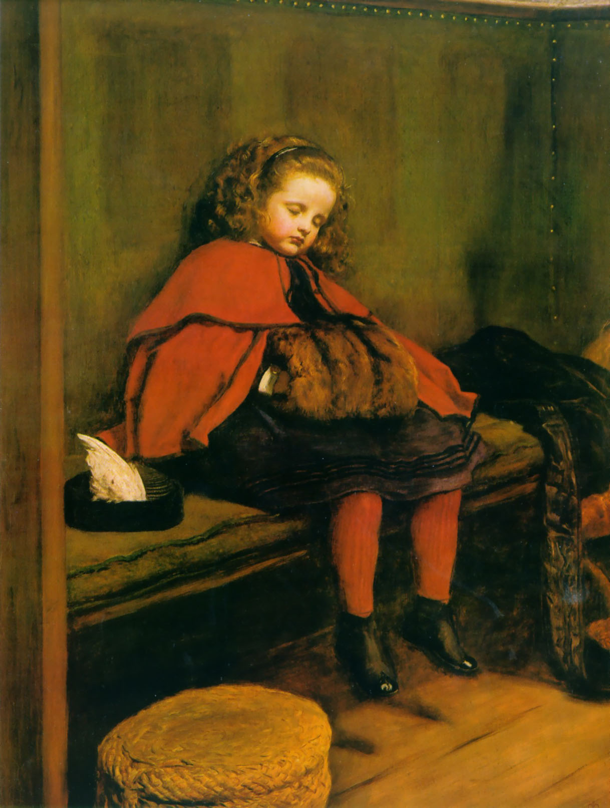 http://uploads3.wikipaintings.org/images/john-everett-millais/my-second-sermon-1864.jpg