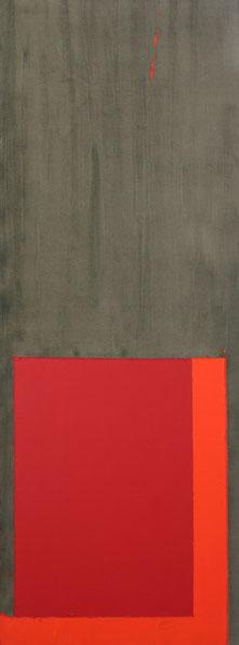 4.5.68, 1968 - John Hoyland
