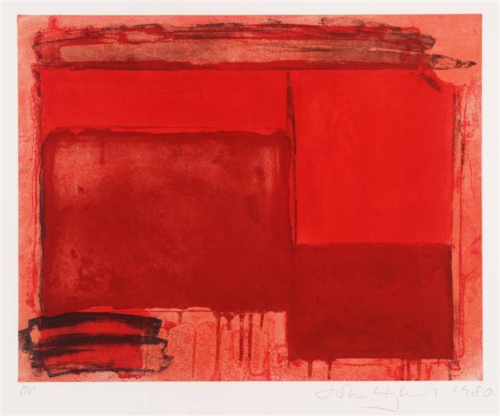Tembi, 1980 - Джон Хойлэнд