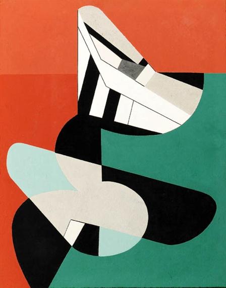 Untitled - John McLaughlin