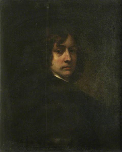 Thomas Otway - John Riley