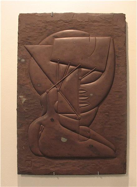 The Wedlock Series: Thalassa - Waiting to Set Sail (the ties that bind her) - Kerry O. Furlani