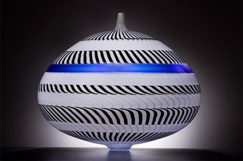 Piccadilly - Lino Tagliapietra