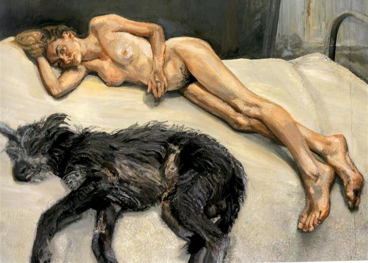 https://uploads3.wikiart.org/images/lucian-freud/annabel-and-rattler.jpg!Large.jpg