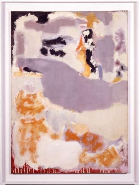 Untitled (14B), 1947