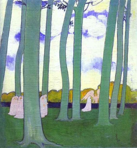 http://uploads3.wikipaintings.org/images/maurice-denis/green-trees-or-the-beeches-of-kerduel.jpg