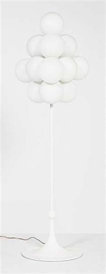 max bill 75 artworks. Black Bedroom Furniture Sets. Home Design Ideas