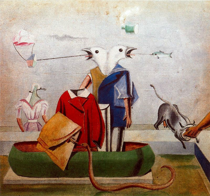 http://uploads3.wikipaintings.org/images/max-ernst/birds-also-birds-fish-snake-and-scarecrow.jpg