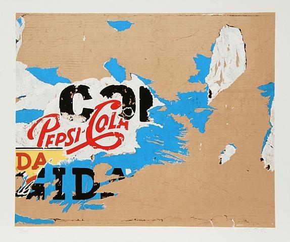 Pepsi, 1979
