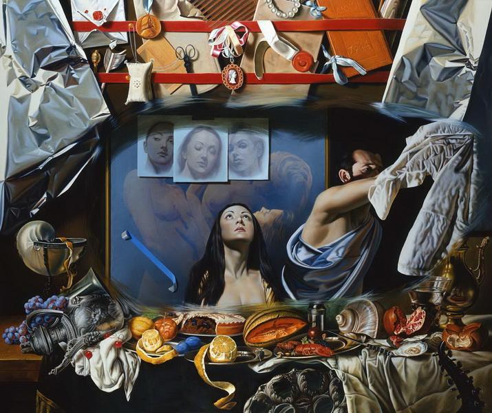 L'Interstice de la vie - Nicolae Maniu