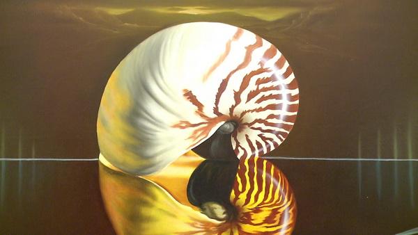 Memory of the Snail - Николаэ Маниу