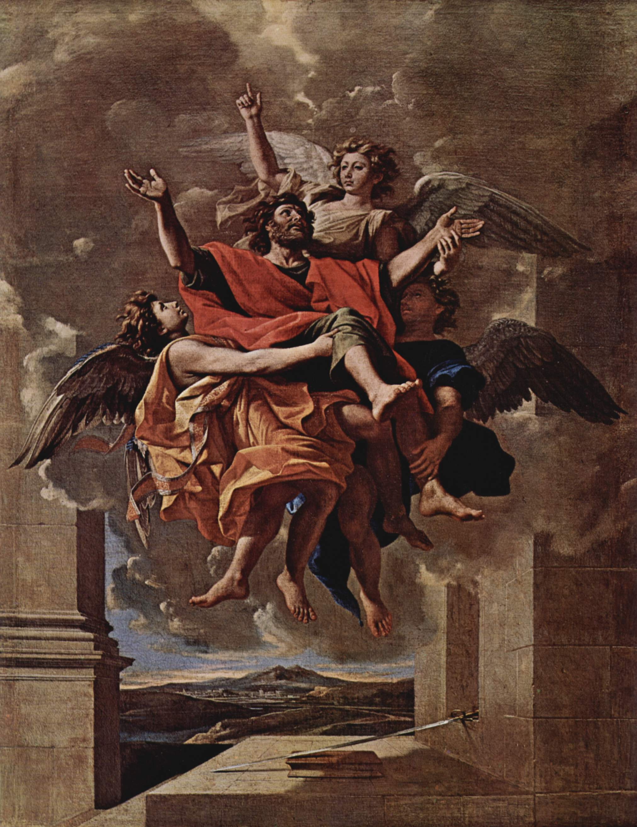 https://uploads3.wikiart.org/images/nicolas-poussin/the-vision-of-st-paul-1650.jpg