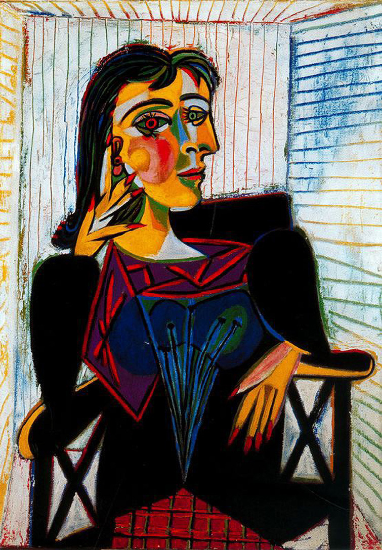 http://uploads3.wikipaintings.org/images/pablo-picasso/portrait-of-dora-maar-1937-1.jpg