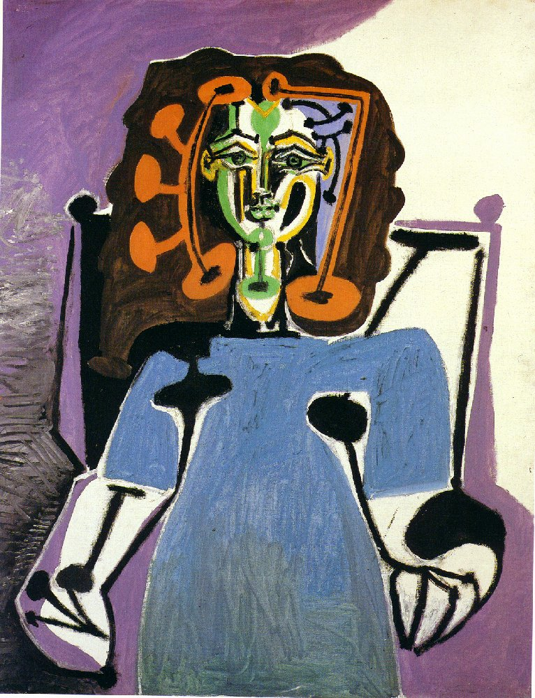 http://uploads3.wikipaintings.org/images/pablo-picasso/seated-francoise-with-blue-dress-1949.jpg