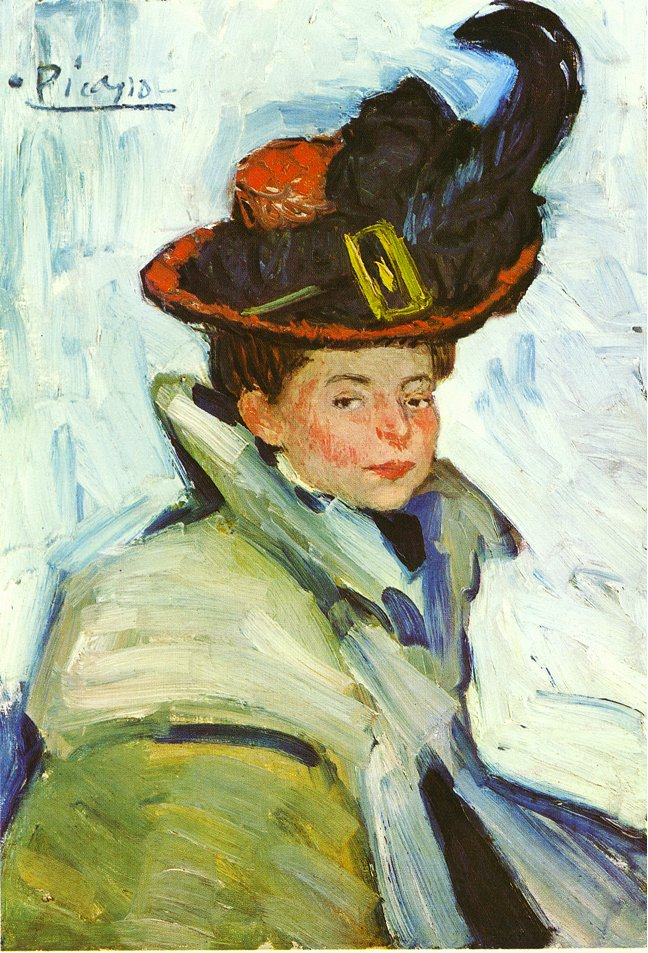 https://uploads3.wikiart.org/images/pablo-picasso/woman-with-hat-1901.jpg