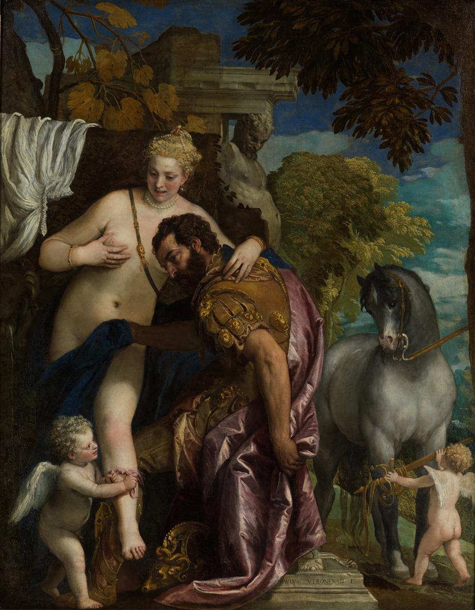 http://uploads3.wikipaintings.org/images/paolo-veronese/mars-and-venus-united-by-love.jpg!HD.jpg