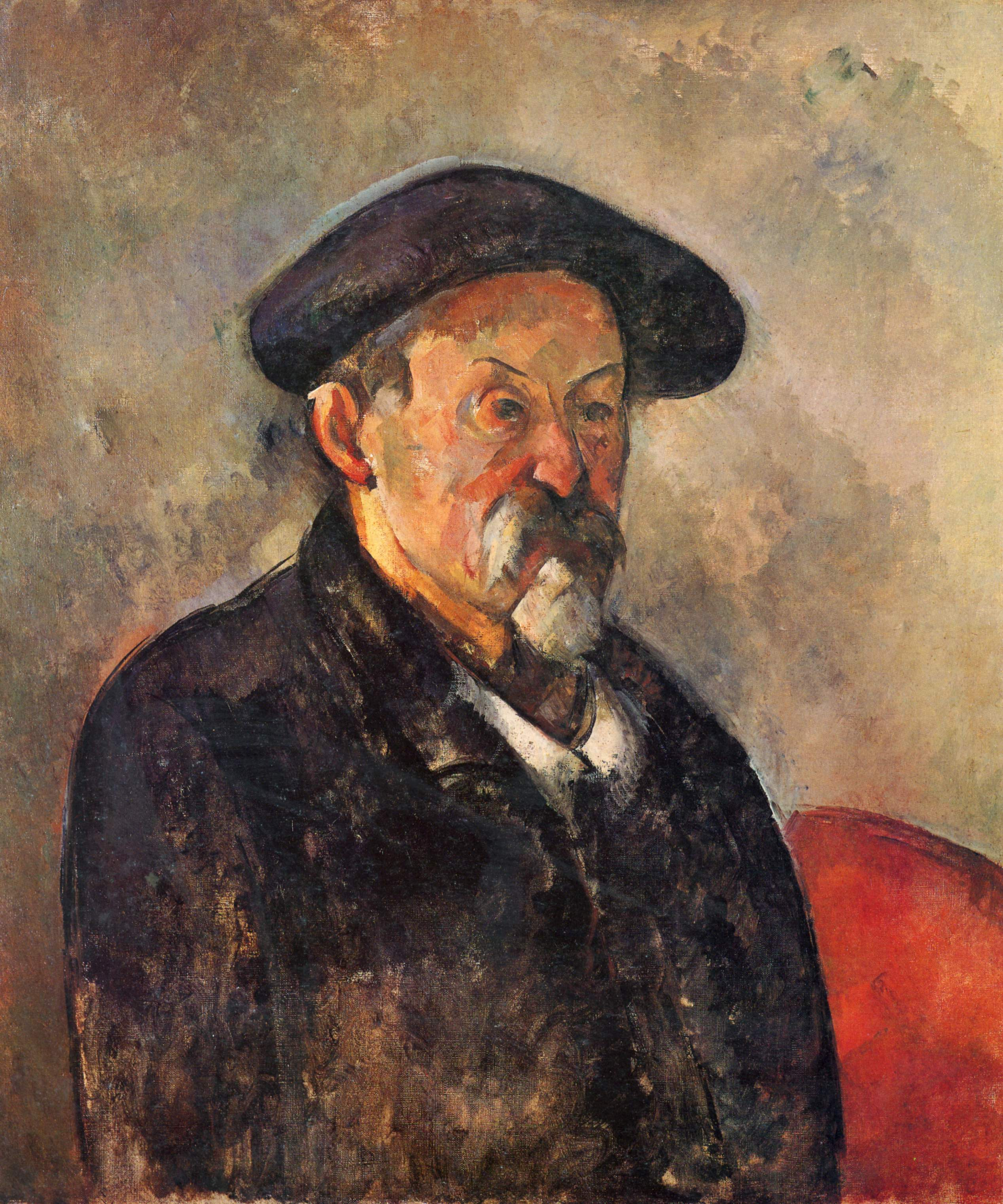 https://uploads3.wikiart.org/images/paul-cezanne/self-portrait-with-beret-1900.jpg