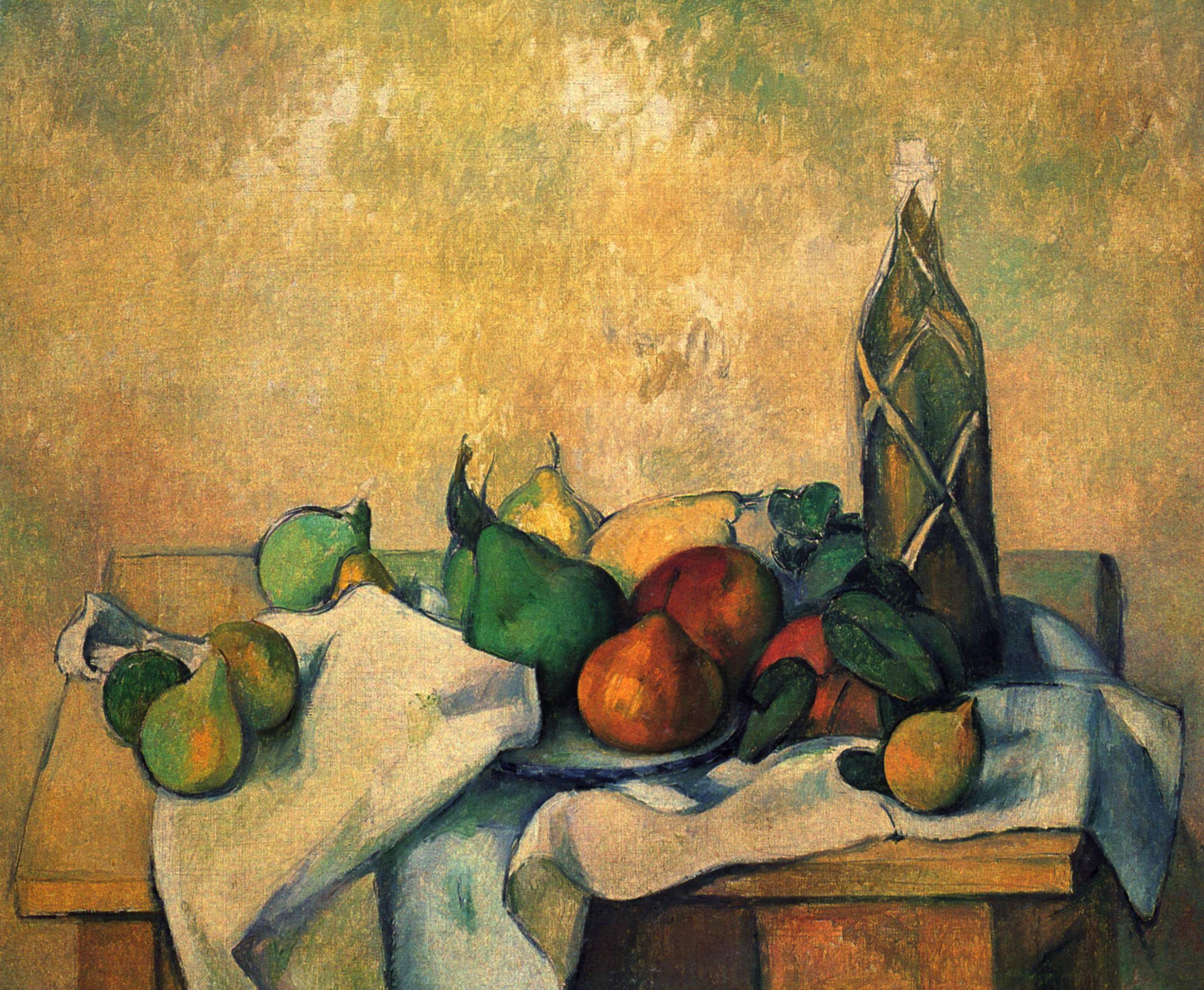 a biography of cezanne paul cezanne Click here to read the complete biography of paul cezanne early life, the  complete works, important dates.