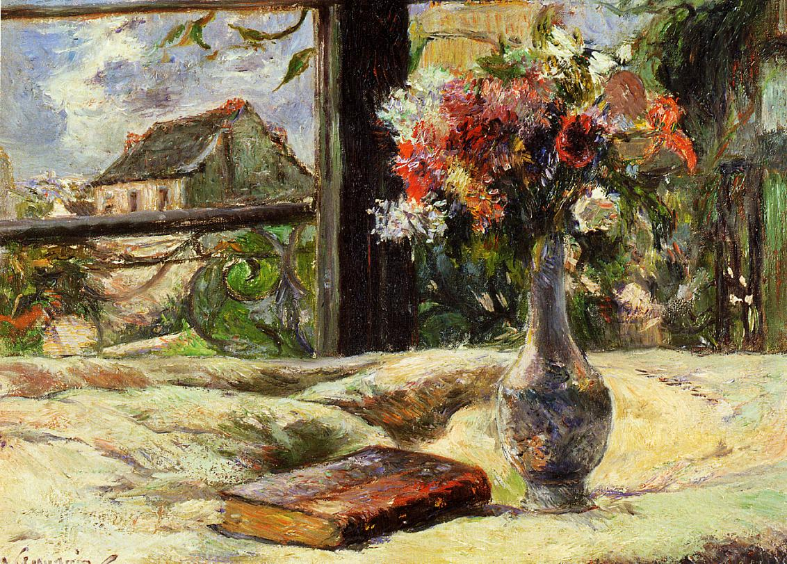 http://uploads3.wikipaintings.org/images/paul-gauguin/still-life-vase-with-flowers-on-the-window-1881.jpg