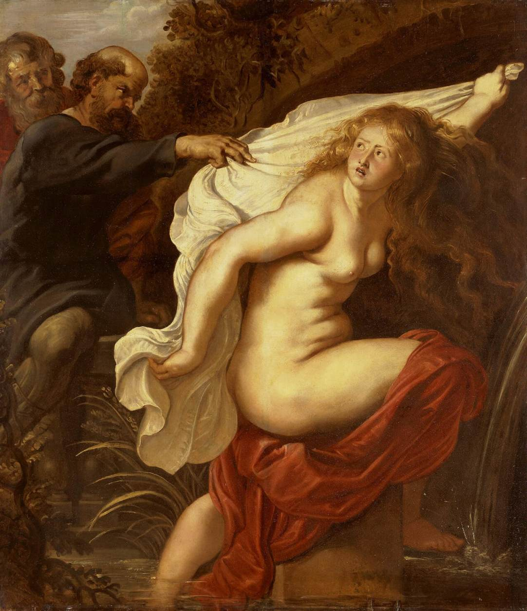 http://uploads3.wikipaintings.org/images/peter-paul-rubens/susanna-and-the-elders-1.jpg