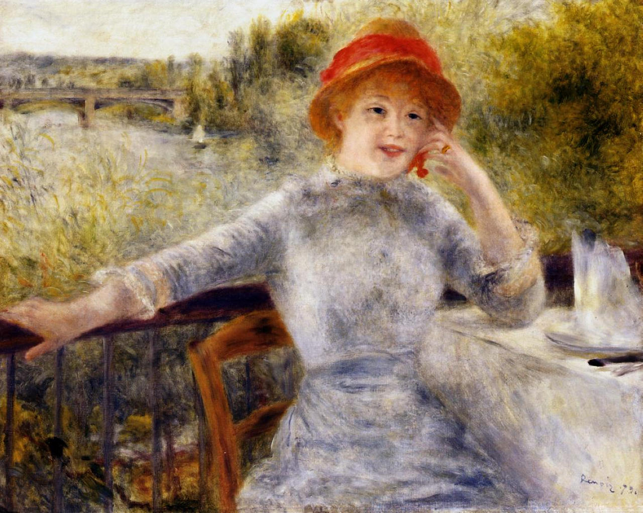 http://uploads3.wikipaintings.org/images/pierre-auguste-renoir/alphonsine-fournaise-on-the-isle-of-chatou-1879.jpg