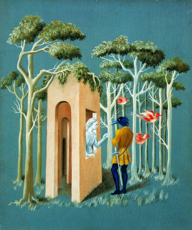 the garden of love In summary, blake's speaker goes into the garden of love and finds a chapel  built on the spot where he used to play as a child the gates of.
