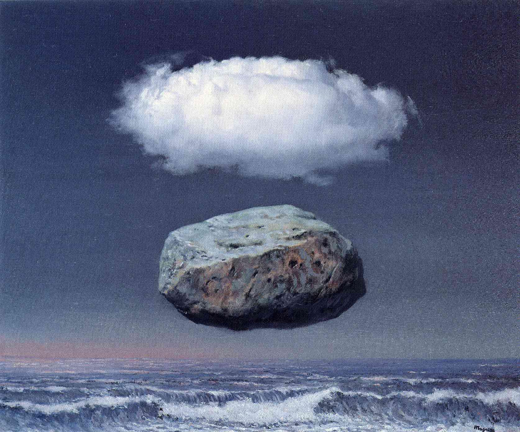 Surrealism: A critical analysis Clear-ideas-1958(1)