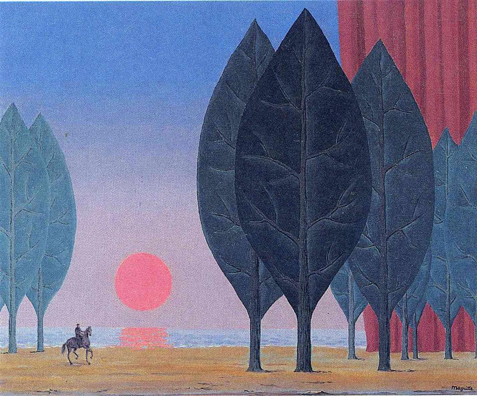 ルネ・マグリットの画像 p1_36
