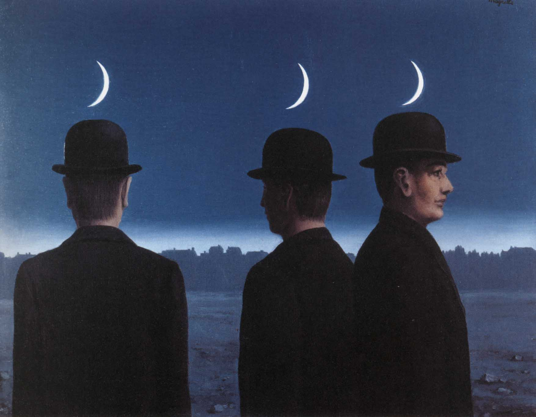 http://uploads3.wikipaintings.org/images/rene-magritte/the-masterpiece-or-the-mysteries-of-the-horizon-1955(1).jpg
