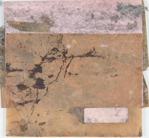 Untitled, 1979 - Роберт Никль